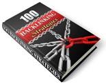 100BacklinkingStrategies