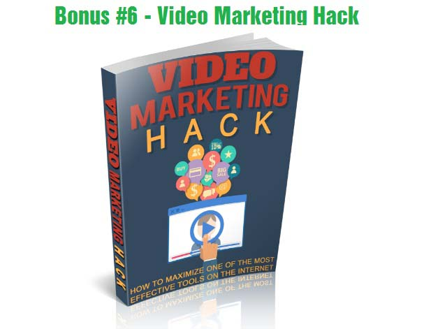 Video Marketing Hack