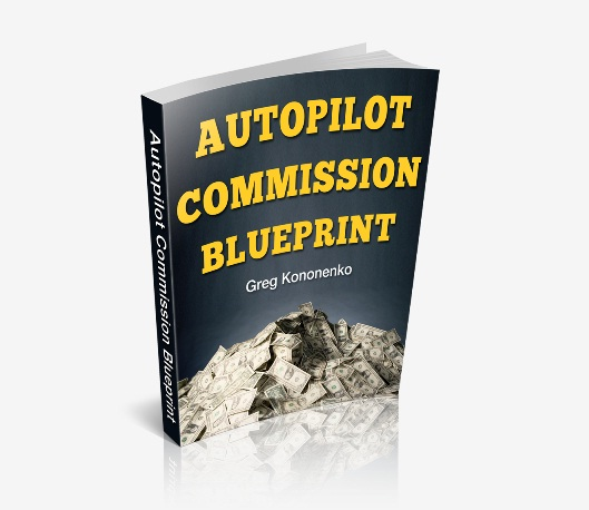 Autopilot Commision Blueprint