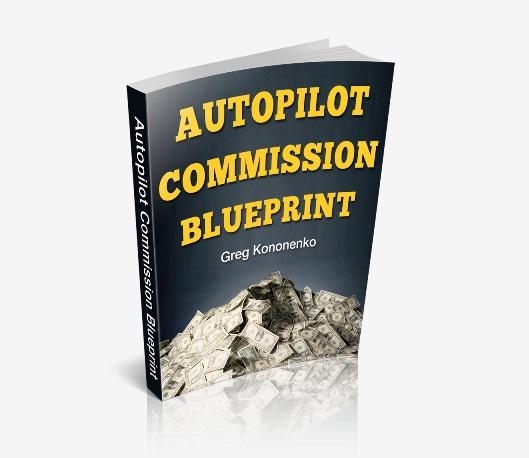 Autopilot Commision Blueprint