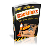 Building-Better-Backlinks