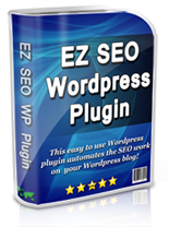 EZ-SEO-WP-Plugin
