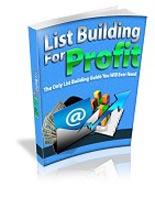 List-Building-Profit