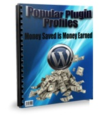 Popular-Plugin-Profiles