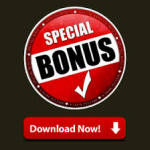 Download Bonus For Product