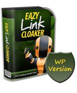WP-Link-Cloaker