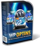 WP-Optins-Plugin