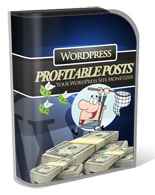 WP-Profitable-Posts