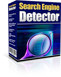 search-engine-detector
