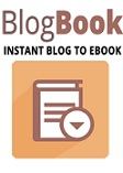 wp-blog-book