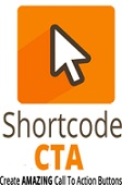 wp-shortcode-CTA