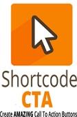 wp-shortcode-CTA