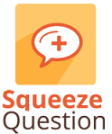 wp-squeeze-question