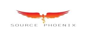 Source Pheonix Review