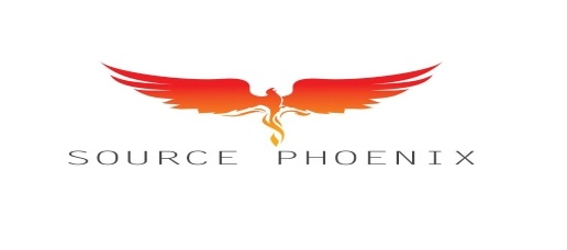 Source Pheonix Review