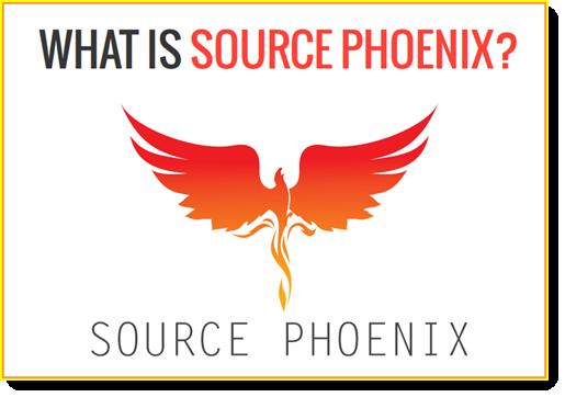 Source Pheonix