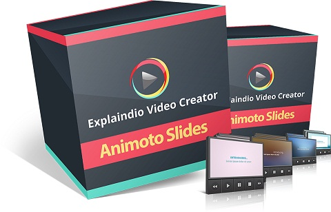 explaindio video creator review - bonus-1