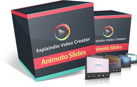 explaindio video creator review - bonus-1