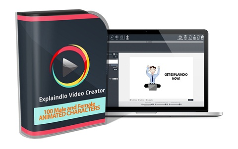 explaindio video creator review - bonus-2