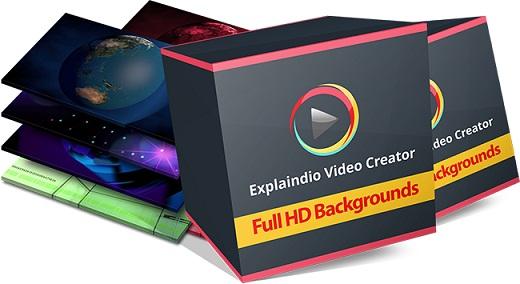 explaindio video creator review - bonus-4