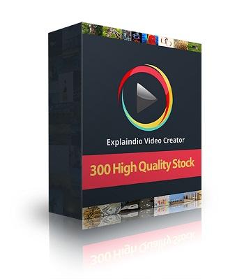 explaindio video creator review - bonus-5