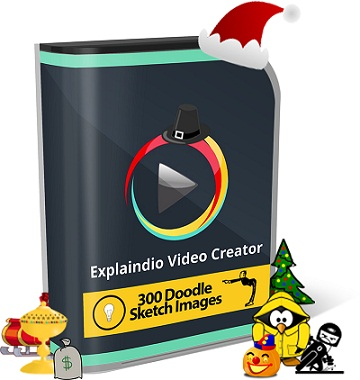 explaindio video creator review - bonus-6