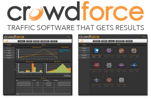 Crowd Force Review