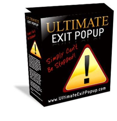 157343338_uep-box-large-plain