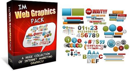 IMWebGraphicsPackMain