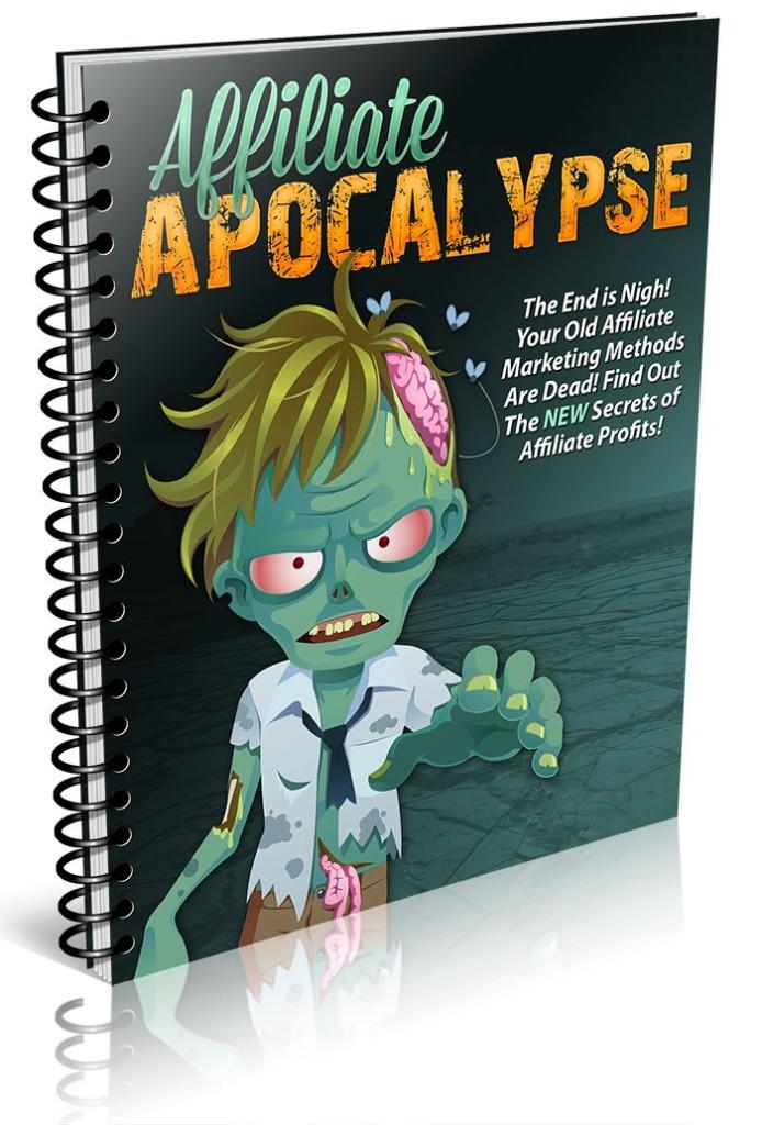 affiliate-apocalypse-700