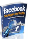 FB Ad Basics Review