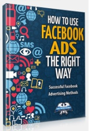FB Ads Basic Review