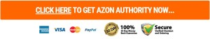 Payment - AzonAuthority Professional License