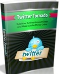 TwitterTornado_Book_Med