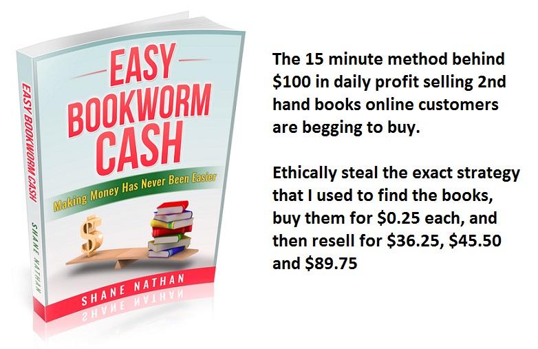 Easy_Bookworm_Cash
