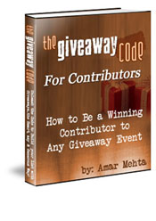 GiveAwayCode