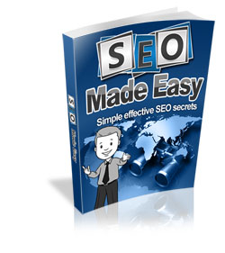 SEO-Made-Easy-250