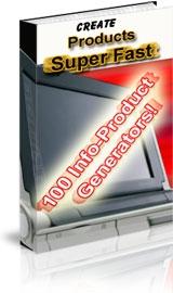 SupreFastProducts