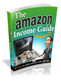The-Amazon-Income-Guide-250