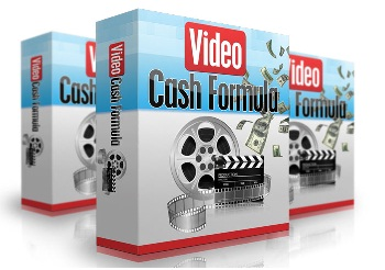 Bonus for Easy Web Video Lead Generator