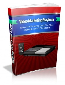 VideoMarketingMayhem