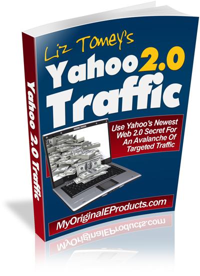 Yahoo2Traffic