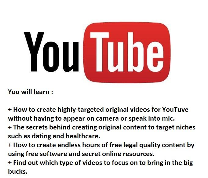 YouTube Ultimate