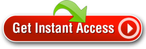 Get Access Instant Easy Web Video Lead Generator