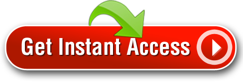 Get Access Instant Webinar Income System 2.0 Review