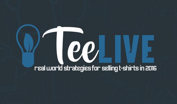 tee-live