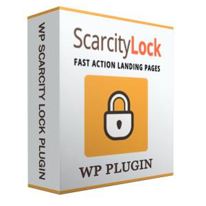 wpscarcitylock
