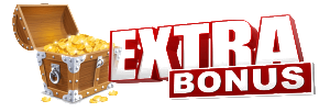 Extra Bonus for Webinar Income System 2.0 Review