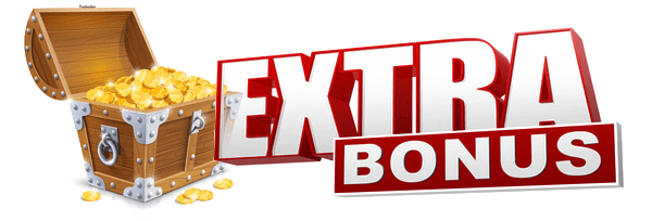Extra Bonus for Video Store Pro Review