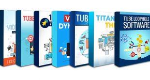 Video Titan X Review